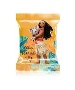 Temporarily out of sale! Soap bar Oriflame Disney 75 gr special kids pro... - $22.90