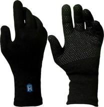 Hanz 100% Waterproof Chillblocker Gloves - $68.99