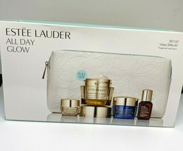 Estee Lauder 5-Pc. All Day Glow Gift Set - $82.45