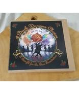A Buck Dancer's Choice CD A Benefit for the Rex Foundation 12-1-12 Filmo... - $24.25
