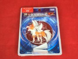 Pocket Monsters Moncolle EX ESP_15 Lycanroc (Lugarugan) Dusk Form Takara Tomy - $41.81