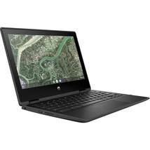 "HP Chromebook x360 11MK G3 EE 11.6"" Touchscreen Chromebook, 786p, 4GB/32GB - $349.99"