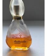 Authentic Immortel Eau De Parfum France 3.3 fl Oz Fragrance AS IS - $9.99