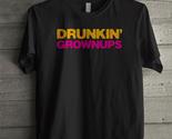 Drunkin  grownups thumb155 crop