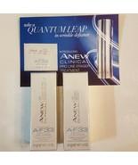 AVON Clinical PRO Line Eraser Treatment LOT 1 oz A-F 33 Amino Fill NEW O... - $34.65