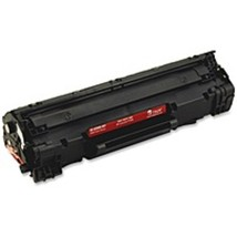 Troy MICR Toner Cartridge - Alternative for HP (CE278A) - Laser - 2100 Pages - B - $207.40