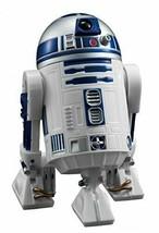 *Star Wars premium 1/10 scale figure # R2-D2 - $25.16