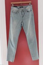 NWT J BRAND Designer Women's Aidan Slouchy Boy Jeans Denim Pants 26 2 $359 - $113.40
