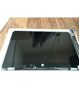 HP ENVY 13 Complete LCD Touch SCREEN 13-1030CA 13-1130NR 13-1030NR 6-58 - $44.55