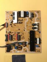SAMSUNG UN49NU8000F, QN49Q6FNAF, QN55Q6FNAF  Power Supply Board BN44-00878C - $34.64