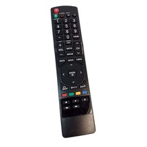 Replaced Remote Control Compatible for LG 32LD350-UB 47LS4600-UA 32LV2520 26LE55 - $23.99