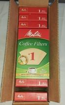 ILLY NESPRESSO FORTE Extra Bold Roast Espresso Coffee Capsules/Pods 40 C... - $32.54