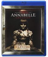 Annabelle: Creation [Blu-ray] - $6.95