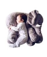 Oys baby playmate gifts 1024x1024 2x acdbd5d9 5326 4826 8ca9 d6f570946f83 1024x1024 2x thumbtall