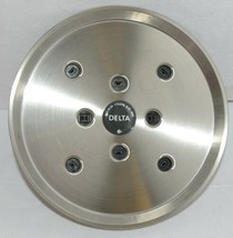 Delta Linden 17 Series Shower Trim Stainless Steell T17493SS image 2