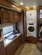 2018 Entegra Coach Aspire ENTEGRA 2018 DEQ 42 for sale IN New London, OH 44851 image 5