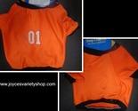 Orange doggy shirt small collage 2017 05 23 thumb155 crop