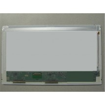 """Dell INSPIRON N4110 Laptop Replacement 14"""" LCD LED Display Screen - $92.99"""