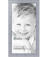 ArtToFrames 10x20 inch Platinum Style Picture Frame, WOMBW26-442-10x20 - $24.80