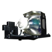 Sanyo POA-LMP127 Compatible Projector Lamp With Housing - $29.70