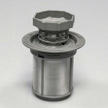 00615079 Bosch Drain Filter OEM 615079 - $23.71
