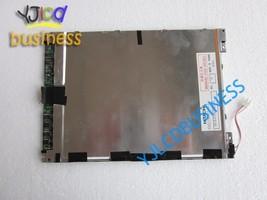 """new SX21V001-Z1 8.4""""640X480 LCD display 90 days warranty - $45.60"""