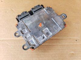 Mercedes Smart Fortwo 451 TCM ECM transmission Control Module A-4515453932/001 image 3