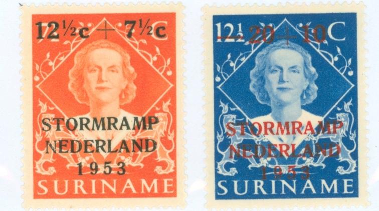 Surinamb53 54