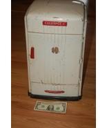 Vintage Salesman sample Coldspot Refrigerator - $69.99