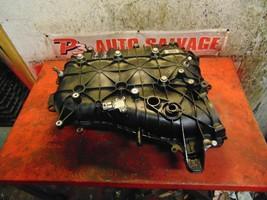 10 11 12 13 15 16 14 Chevy Traverse equinox 3.6 oem intake manifold assembly - $49.49