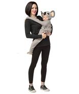 Huggable Koala , Toddler Costume , 3 to 9 Months , Free Shipping - $38.00