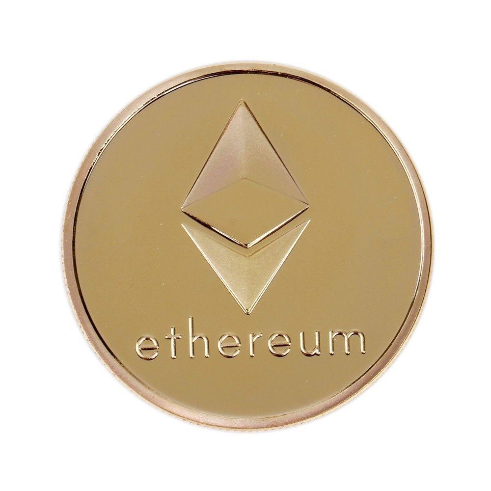 Circle free bitcoin wallet
