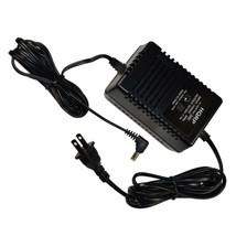 HQRP 16V AC Adapter for Peavey Midi Streamer Proccessor, Pv8 Mixer, RQ200 - $15.45