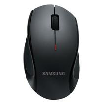 Samsung Wireless Optical USB Mouse SMO-3550B 2.4 Ghz 1600dpi DPI Converting - $34.64
