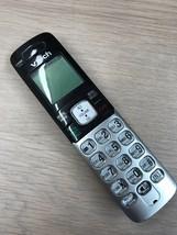 VTech CS6719-2 DECT 6.0 Handset  Cordless TelePhone                       (V6)