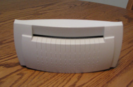 Zebra Thermal Label Printer Replacement Cutter for Model LP2844 & LP2844-Z - $226.00