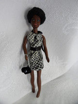 Handmade Dawn Doll Clothes 6.5 Inch Doll Dress Set Small Doll Clothes - $15.00