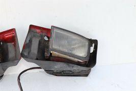 89-91 Mazda Rx7 Fc3s Fog Driving Lights Lamps Set RX-7 RX 7 L&R image 3