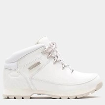 Timberland Euro Sprint Hiker for Men in TecTuff™ White - $195.30