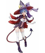 Re: Life in a Different World from Zero Rem Halloween Ver. 1/7 Scale ABS... - $128.03