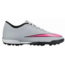 Nike Sneakers Mercurial Vortex II, 651649060 - $109.00