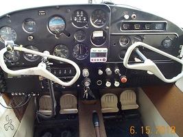 1959 CESSNA 172B SKYHAWK For Sale in Tecumseh, Michigan 49286 image 8
