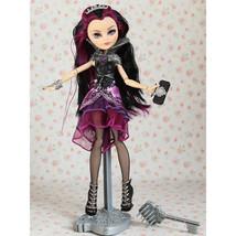 28cm BDCOLE Monster Ever After High Quality Dolls Original Fashion Joint... - $28.04