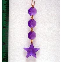 Star Crystal Chain image 2