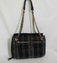 INC International Concepts. Deliz Boucle Shoulder Bag AP520 $69 - $33.40