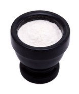 Arabic Gum Powder Gum Arabic Acacia Gum Powder - $2.25