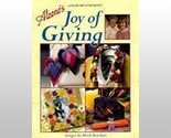 Joy of giving thumb155 crop