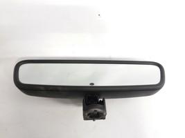 2004 - 2010 BMW X3 E83 Interior Inside Rear View Mirror 823677409 OEM - $45.82