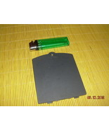 MICRON TRANSPORT ZX MEMORY RAM COVER  LID - $5.93