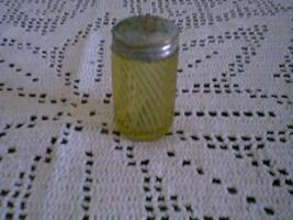 Glass 913 thumb200